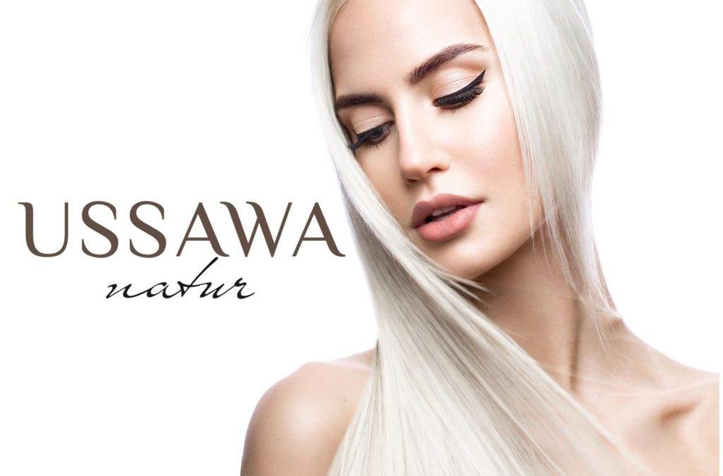 Presentación USSAWA para Castellón y provincia